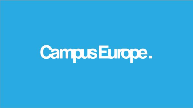 CAMPUS EUROPE