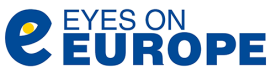 eyes-on-europe-logo-1413490111