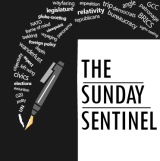 SundaySentinel