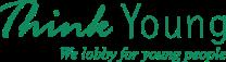 ThinkYoung_Upgraded_Logo1