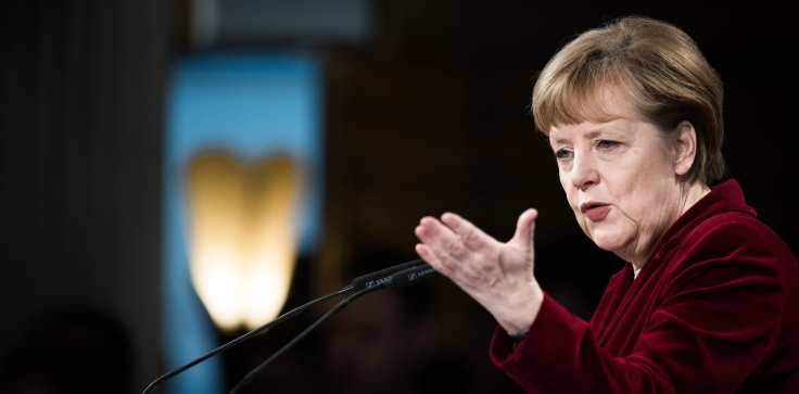 Angela_Merkel_Security_Conference_February_2015
