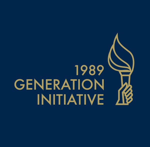 1989_Generation_Initiative.Logo_-600x590