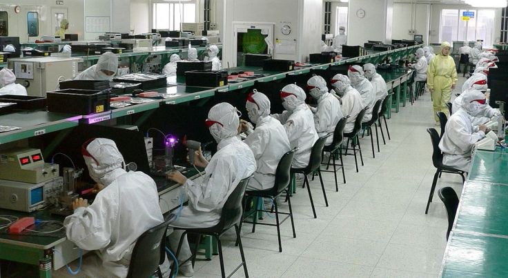 1024px-Electronics_factory_in_Shenzhen