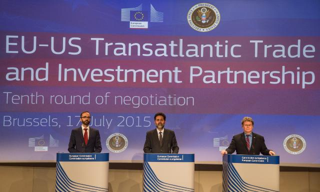 10th-round-ttip-negotiations-july-2015