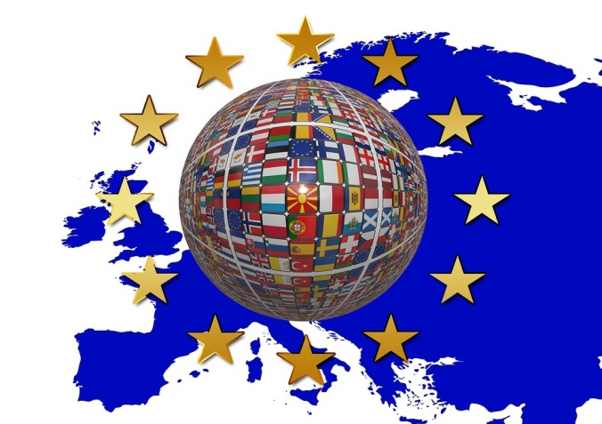 europe-633475_960_720