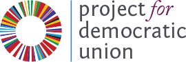 pdu-logo-e1461738862117