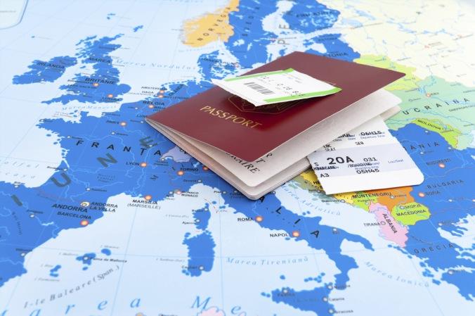 151223-passport