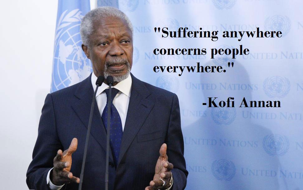 kofi-annans-quotes-4