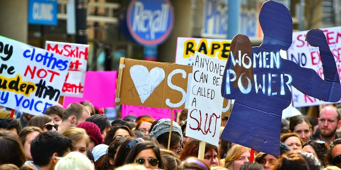 Third-Wave-Feminism
