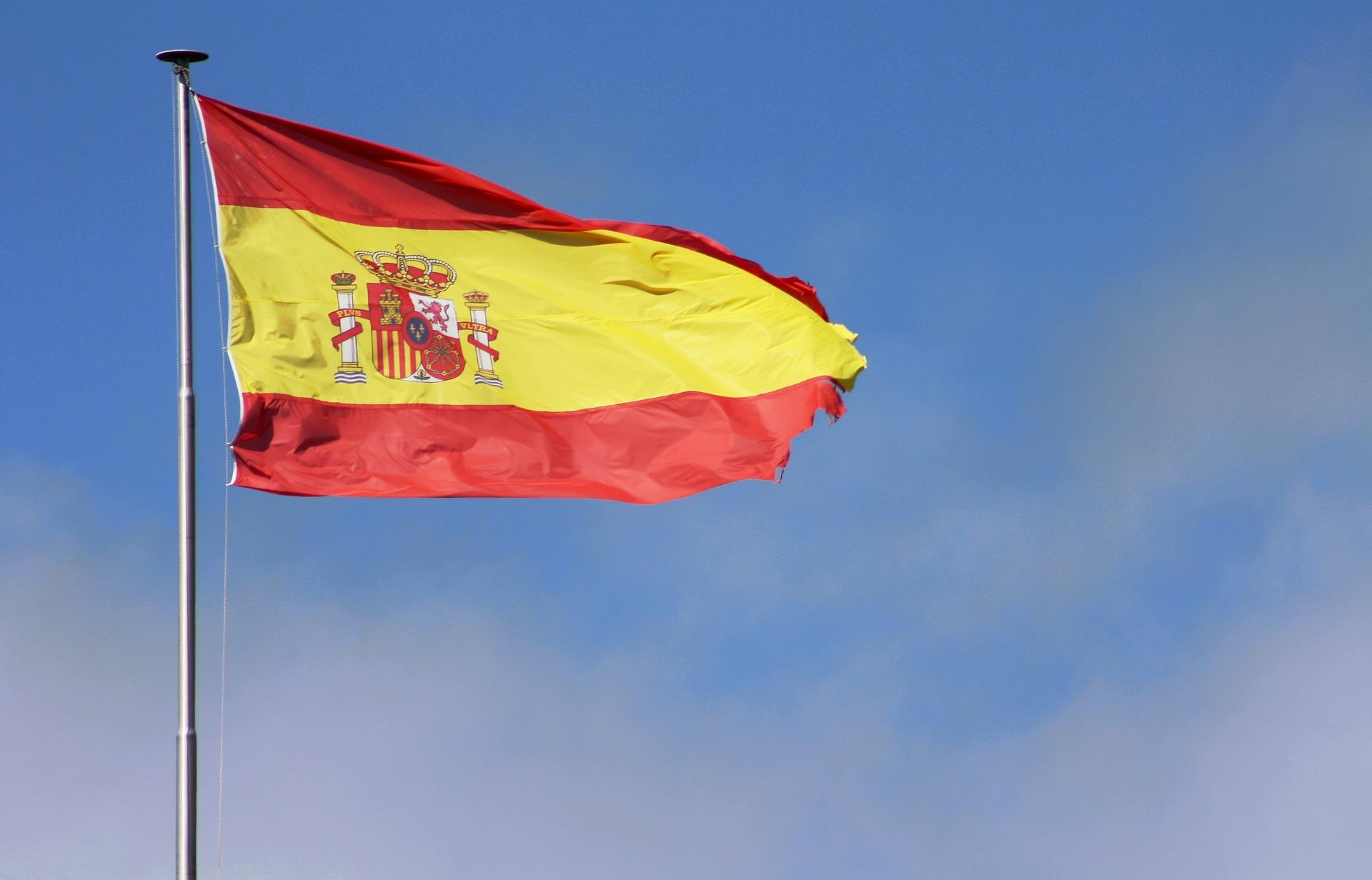 flag-1273682_1920