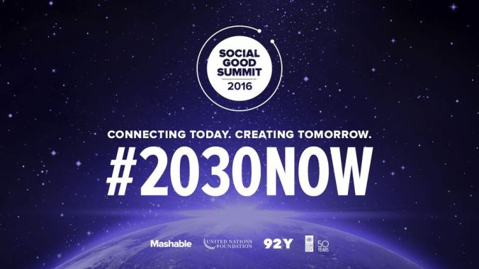 http-admin-mashable-com-wp-content-uploads-2016-05-sgs2016_websiteheader_1440x810-2