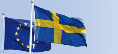 sweden-eu