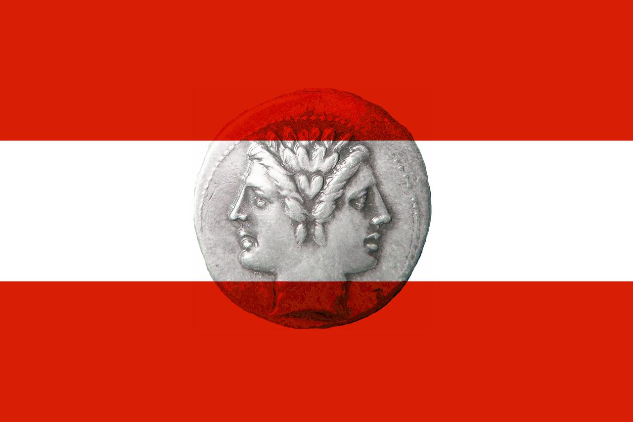 austria-162233_1280