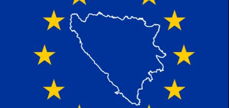 bosnia-titelbild