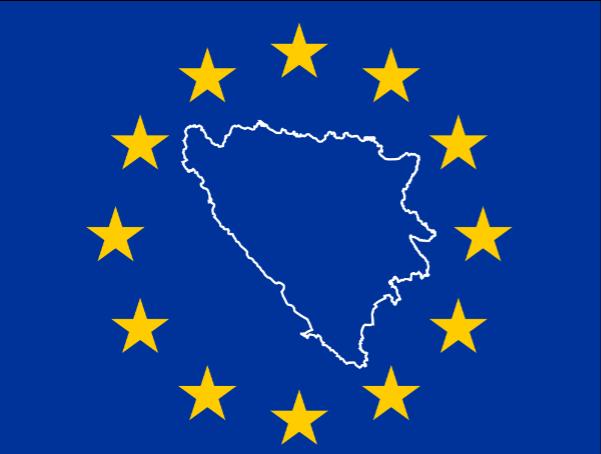 bosnien-herzogowina-eu