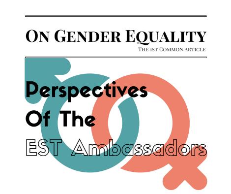 the-est-ambassadorson-gender-equality