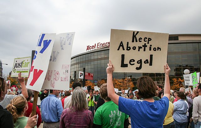 "Keep_Abortion_Legal_-_Protest_against_Focus_on_the_Family's_""Stand_for_the_Family""_event_(15188351973).jpg"