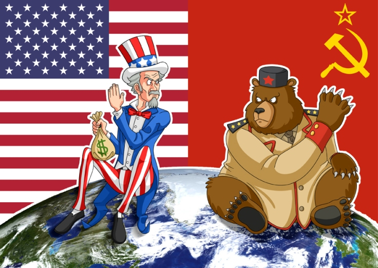 Cold-war-2-investwithalex.jpg