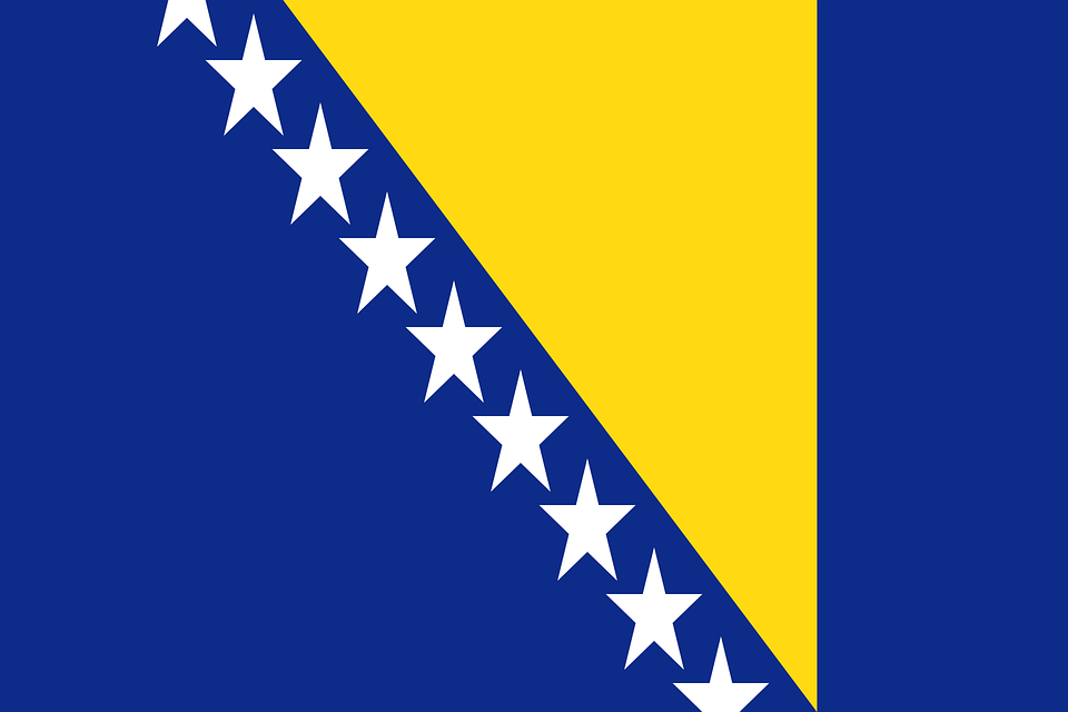 bosnia-and-herzegovina-162247_960_720